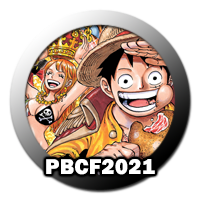 Pirateboard Character Festival