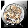 Aktueller deutscher Band