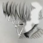 New Sanji_drawing