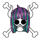 [update] Ulti Jolly Roger