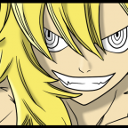 [Coloration] Zancrow Panel No.2