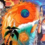 GFX Battle 2007