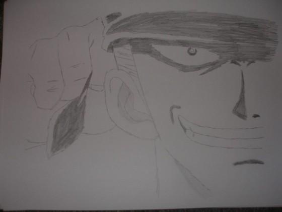 Zeichnungen :D