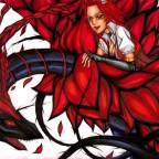 Aki und Black Rose