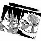 Luffy_Katakuri