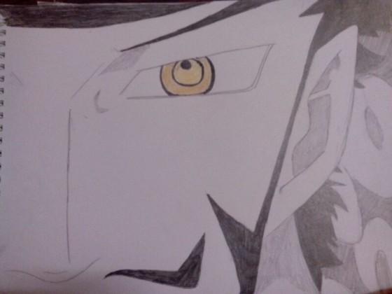 epic Eye