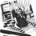 Misa_Death_Note