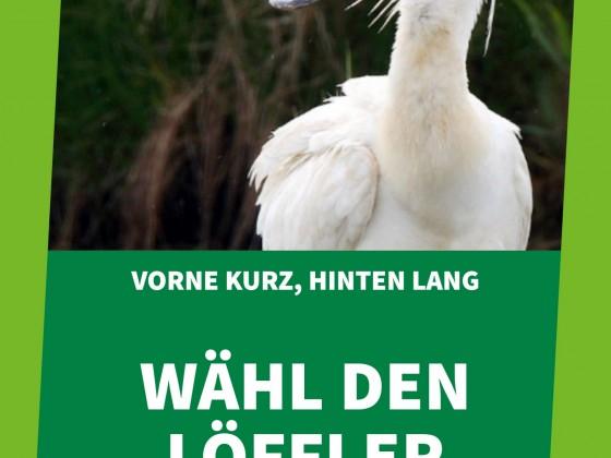 Löffler-Propaganda
