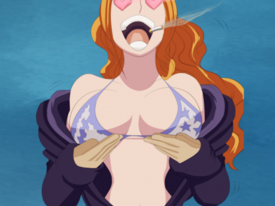 .: We Are Nami :.