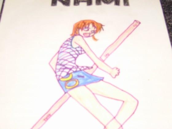 One Piece Bilder