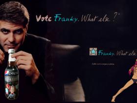 Franky-Kampagne