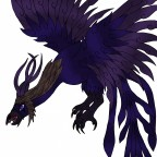 Sakuya Simorgh-Tierform