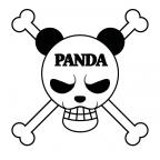 THE Pandaman