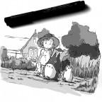 Ghiblis_Totoro_Artwork