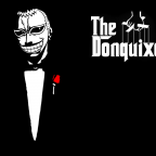The Donquixote