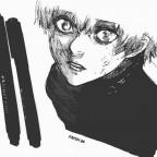 Ken_Kaneki_Tokyo_Ghoul