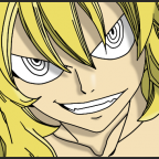 [Coloration] Zancrow Panel No.1