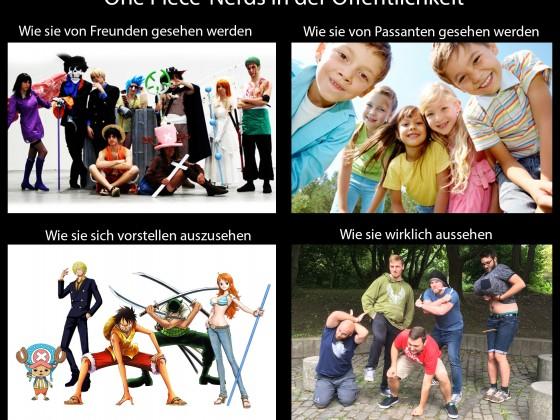 PBFT'17 - Meme - Strohhutbande