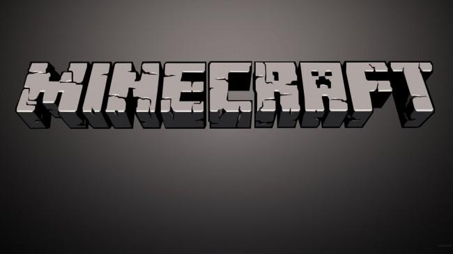 Minecraft Hardware Software Pirateboard Das One Piece Forum - Minecraft bogen spiele