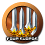 Four Swords