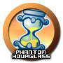 Phantom Hourglass