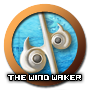 The Wind Waker